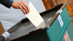 Termín komunálních voleb 10. a 11. říjen se blíží