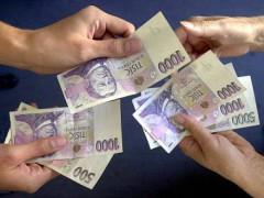 Po volbách bude město muset splácet dluhy ČSSD a ODS