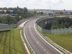 Dlouhodobá programová priorita Pravé volby pro Plzeň